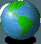 innov8energy mission energy earth icon