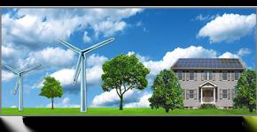 innov8energy energy environmental icon