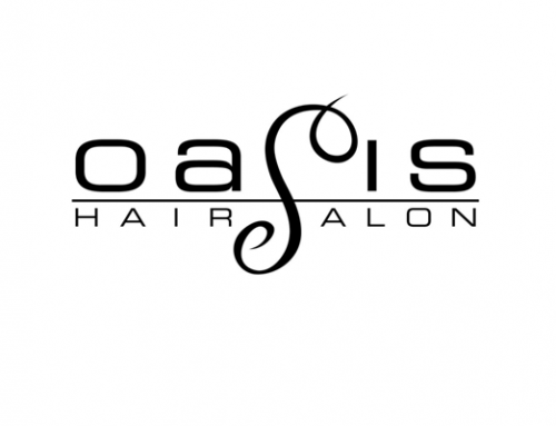Oasis Hair Salon Environmentally Responsible & Working to Always Be More Green