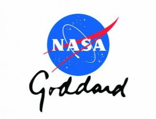 NASA's Goddard Space Flight Center Awards Energy Opportunity