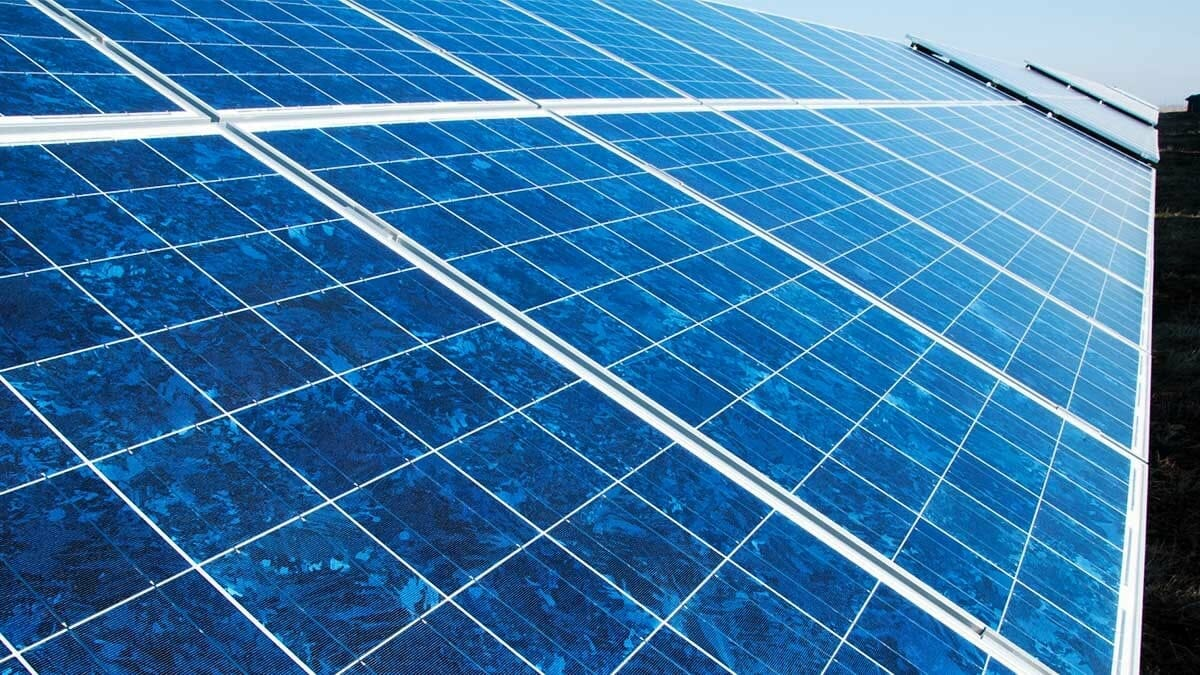 What If All U.S. Coal Workers Were Retrained to Work in Solar?