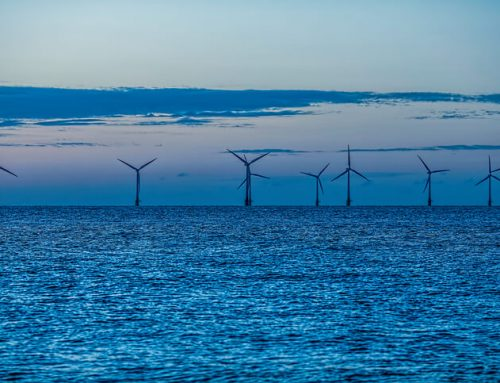 Maryland Energy Administration Launches Offshore Wind Grant Programs