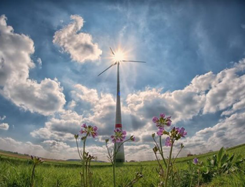 Maryland Clean Energy, Transportation Bills Set Stage for Thriving, Low-Carbon Economy